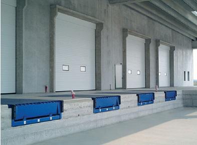 Www Www Dormamak Com Mk Dock Levellers